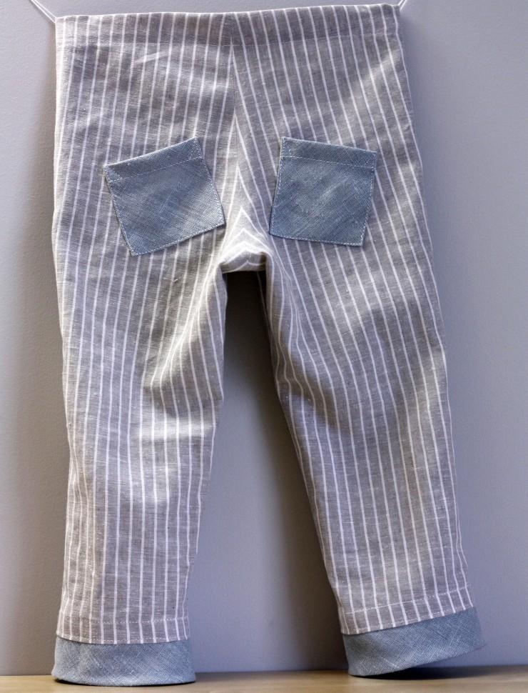 pantalondos