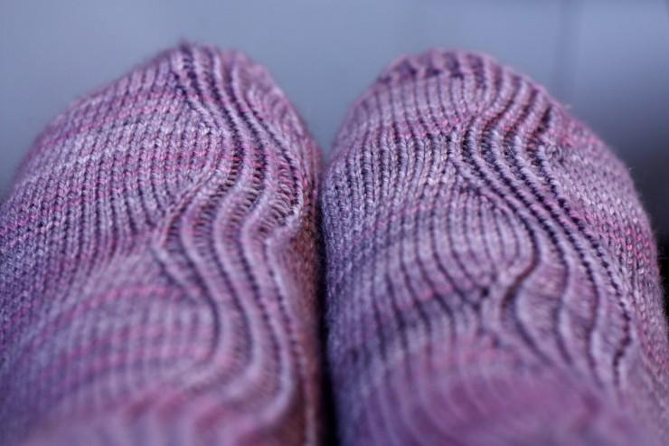 chaussettes6