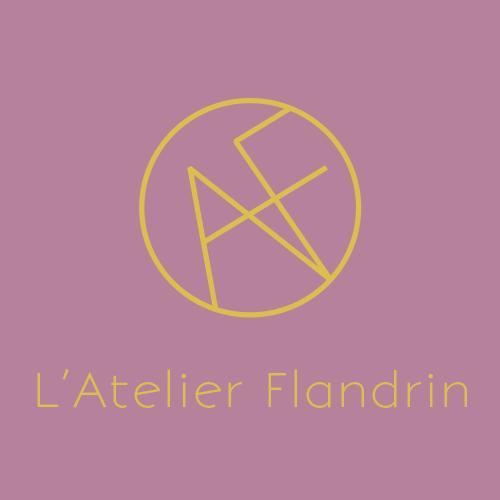LATELIERFLANDRIN_FONDVIOLET_8